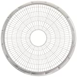 nesco food dehydrator mesh screen - Nesco WT-2SG Add-A-Tray for Dehydrator FD-37, Set of 2