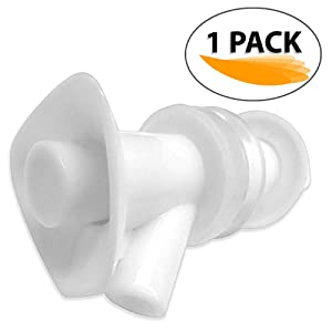 Water Cooler Spigot fits for Rubbermaid Gott Cooler Valve (Pack of 1)