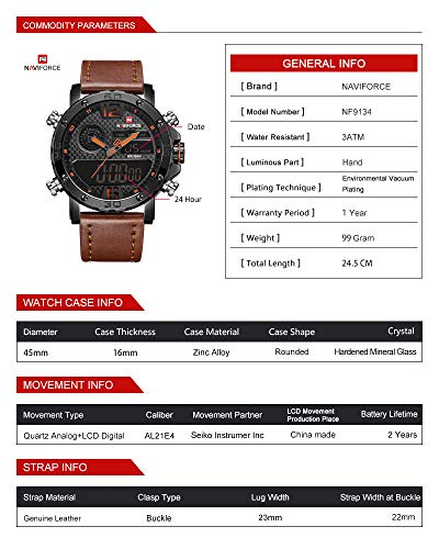Buy watch under 2000 dollars