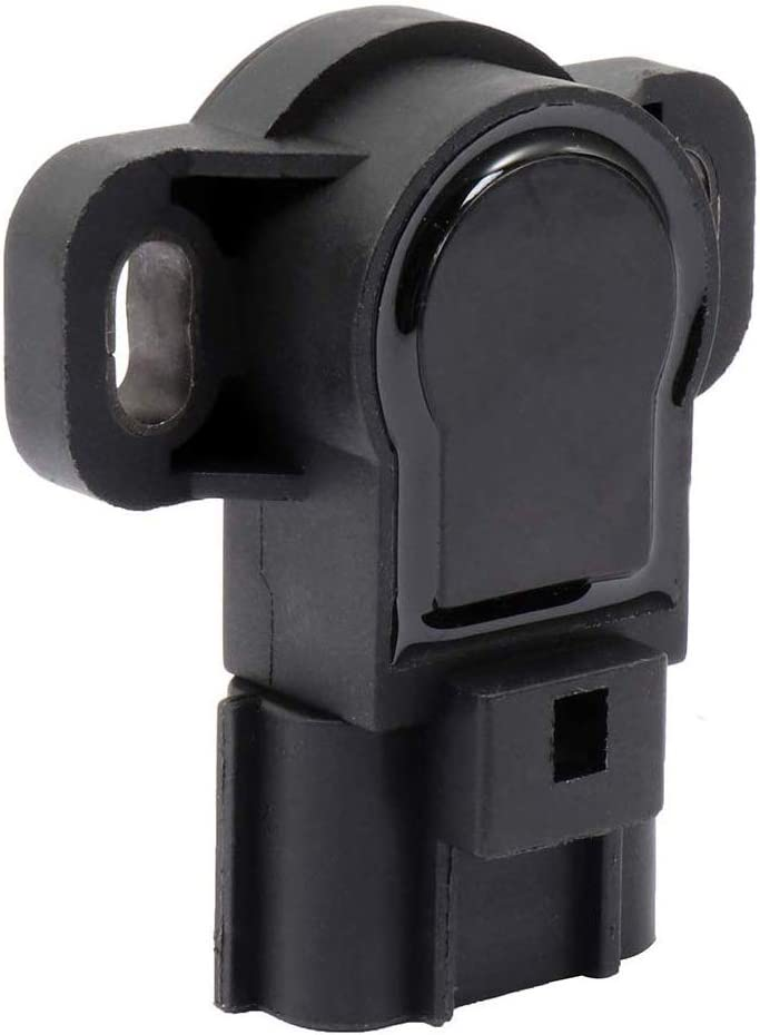 Wiivilik Position du capteur dacc/él/érateur 35102-39000 Fits Kia Sedona Sorento 02-06