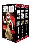 Elfen Lied Box 02