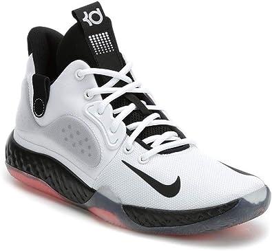 Amazon.com | Nike KD Trey 5 VII AT1200