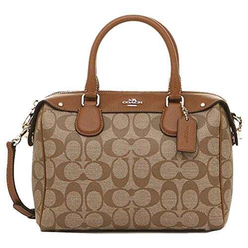 Coach Handbags Outlet - 2