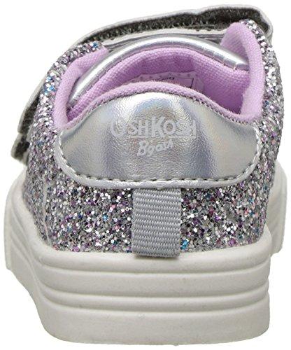 OshKosh B'Gosh Toddler and Little Girls Lucille Casual Shoe