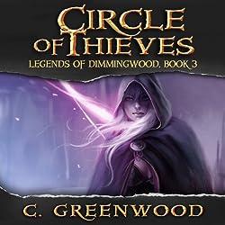 Circle of Thieves