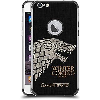 Amazon.com: Producto oficial de HBO Game of Thrones dorado ...