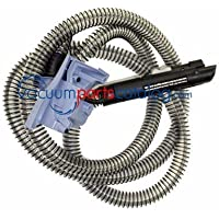 Hoover Max Extract Multi-Surface SteamVac Attachment Hose.