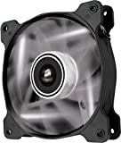 Corsair  Air Series SP 120 LED White High Static Pressure Fan Cooling - single pack (CO-9050020-WW)