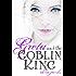 Greta and the Goblin King (Mylena Chronicles)