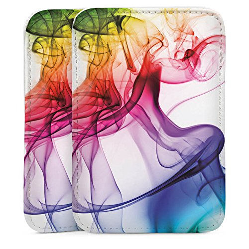 siemens-xelibri-5-sleeve-bag-cover-shell-strange-waft