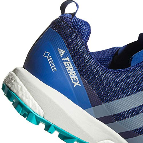 Agravic Mujer Trail gricua 000 Running tinmis agalre Adidas W Zapatillas Terrex De Gtx Para Multicolor An7Yq5zw