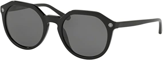 Sunglasses Tory Burch TY 7130 175681 BLACK