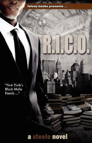 Search : R.I.C.O.