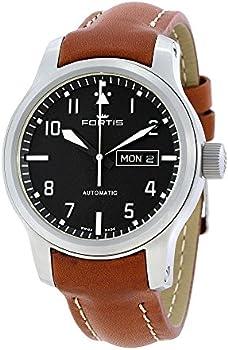 Fortis Aeromaster Men's Watch