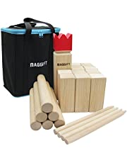 Amazon.com: Sports & Outdoor Play: Toys & Games: Sports