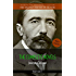Joseph Conrad: The Complete Novels (The Greatest Writers of All Time)