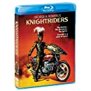Knightriders [Blu-ray]