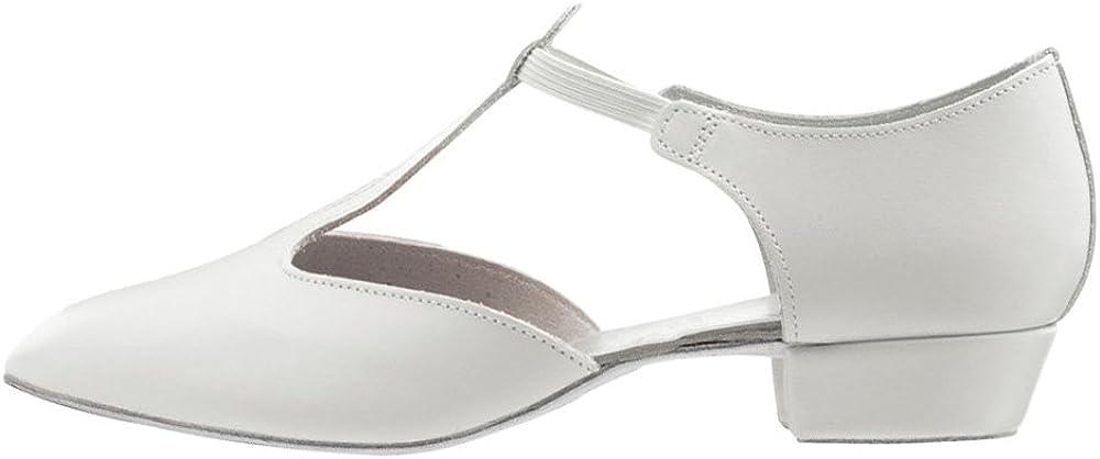 Katz Dancewear Ladies Girls Multi Cloured Sparkly Glitter Dance Greek Sandal Teaching Jive Salsa Ballroom Cerco Shoe