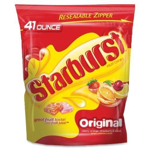 22649-starburst-original-fruit-chews-candy-strawberry-cherry-orange-lemon-individually-wrapped-resea