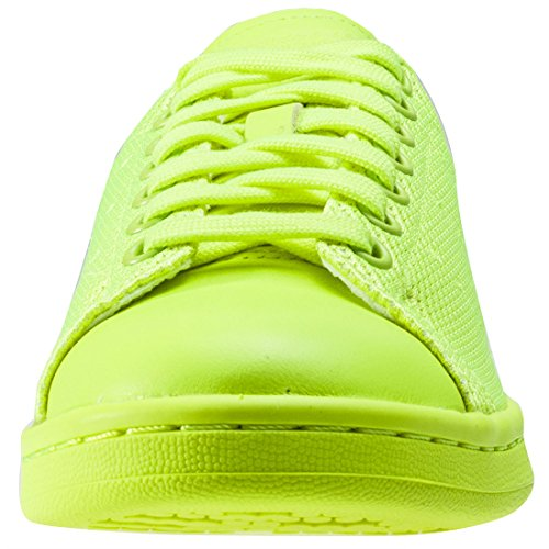 adidas Stan Smith Womens Trainers 2v9qsHvAcE
