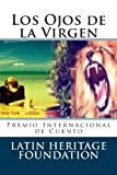Los Ojos de la Virgen, Latin Foundation, 061550339X