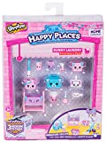 Happy Places Shopkins Season 2 Decorator Pack Bunny Laundry
