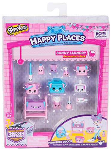 shopkins season two - 7