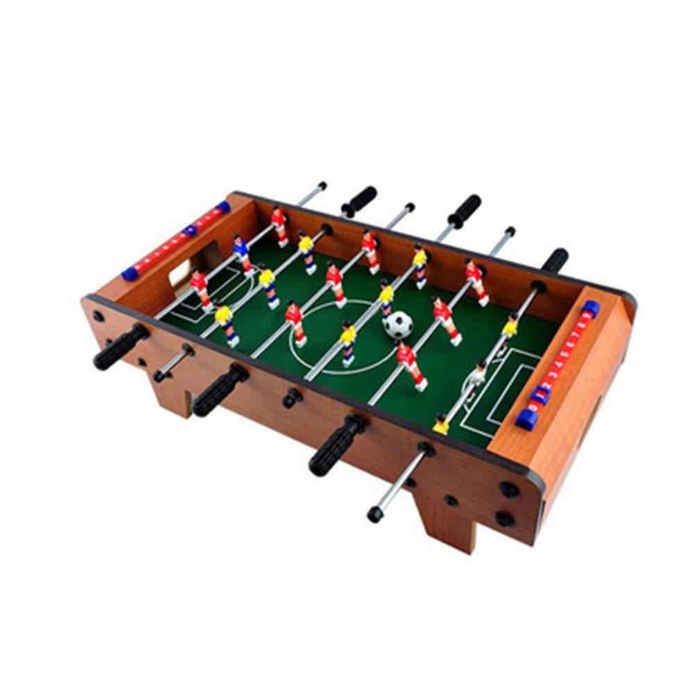 Juegos de mesa y accesorios Competición de fútbol de futbolín ...