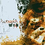 Self Exile by Wastefall (2006-06-06)