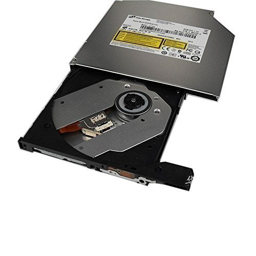 LP Percussion 12.7mm Sata Internal Blu-ray Optical Drive ...