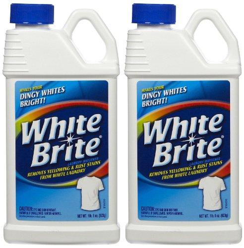 white-brite-laundry-whitener-22-oz-2-pk