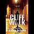Cliff Walk: A Liam Mulligan Novel
