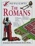 The Romans, John Haywood, 0195212401