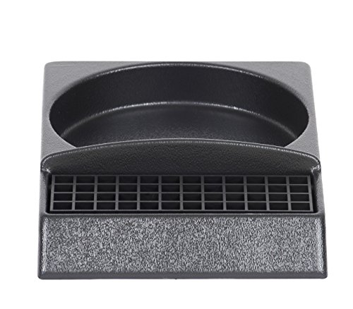 Bloomfield 3779-DTAPL Airpot Drip Tray for 6 3/4'' Base Airpot, Large (Pack of 12) by Bloomfield