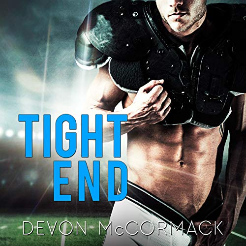 Pdf Fiction Tight End
