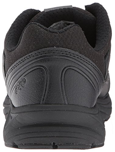 Femme Balance black black Chaussures Multisport New Ww840v2 Indoor Noir TXOqdPWv