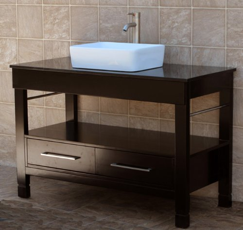 Bathroom Vanity Plus Tile Walls Design Small Home Bathroom Ideas Wall