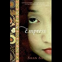 Empress: A Novel
