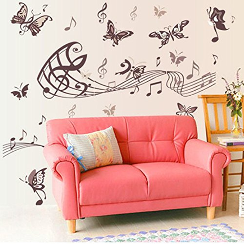 ieasycan-symphony-and-musical-notes-wall-decal-to-add-the-extra-glamour-to-your-room-perfect-for-all