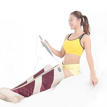 Heizung Elektroheizung Schützen Die Beine Massage Pflege