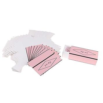 Amazon.com: Fityle - 10 piezas de papel de regalo para ...