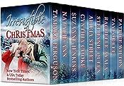 IRRESISTIBLE AT CHRISTMAS (Irresistible Romance Book 2)