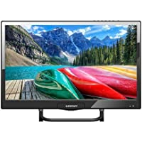 ELEMENT ELEFT195 19 720p 60hz LED HDTV (Certified Refurbished)