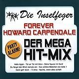 Die Inselfeger - Forever Howard Carpendale (der Kurze Mix)