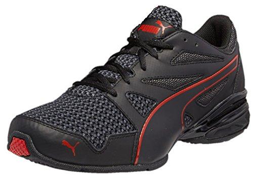 Puma Tazon Modern - Zapatillas de Material Sintético para hombre