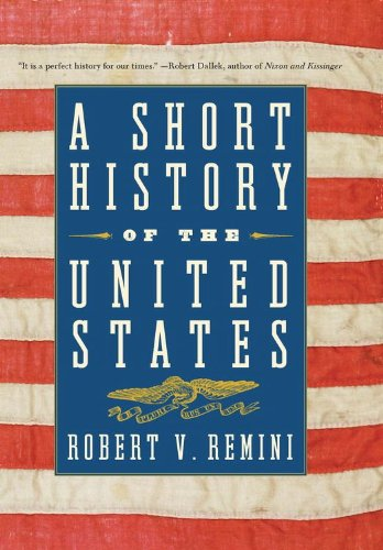 A short history of the united states from the arrival of native a short history of the united states from the arrival of native american tribes to fandeluxe Images