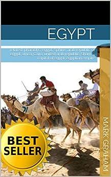 egypt-related-pharaohs-egypt-sphinx-arab-republic-of-egypt-africa-cairo-united-arab-republic-sharm-capital-of-egypt-egyptian-empire