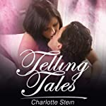 Telling Tales | Charlotte Stein