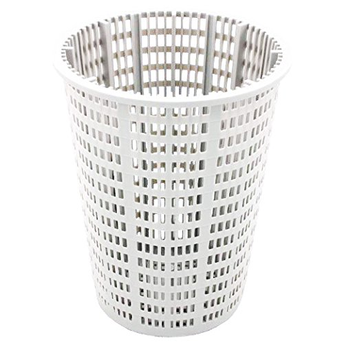 hayward-pool-cleaner-leaf-basket-replacement-for-series-w430-and-w560-axw431a
