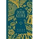 The Door Keeper (The Door Keeper Trilogy)